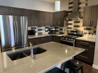 Photo 8: 21816 99 Avenue in Edmonton: Zone 58 House for sale : MLS®# E4210598