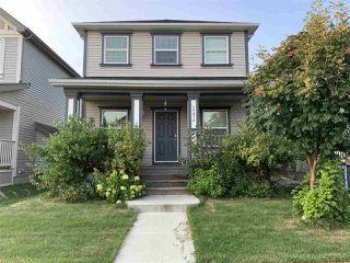 Photo 25: 21816 99 Avenue in Edmonton: Zone 58 House for sale : MLS®# E4210598