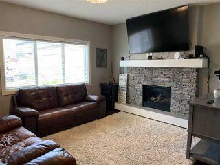 Photo 5: 21816 99 Avenue in Edmonton: Zone 58 House for sale : MLS®# E4210598