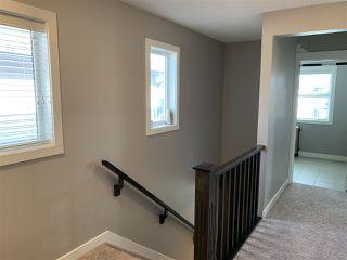 Photo 14: 21816 99 Avenue in Edmonton: Zone 58 House for sale : MLS®# E4210598