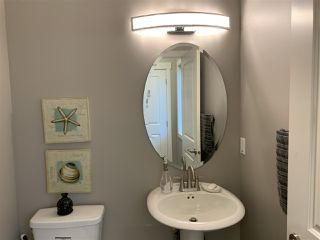 Photo 13: 21816 99 Avenue in Edmonton: Zone 58 House for sale : MLS®# E4210598