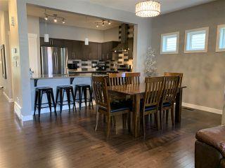 Photo 11: 21816 99 Avenue in Edmonton: Zone 58 House for sale : MLS®# E4210598