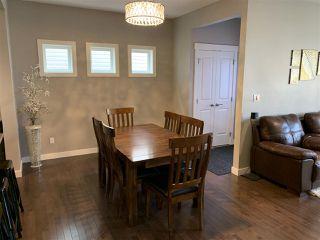 Photo 12: 21816 99 Avenue in Edmonton: Zone 58 House for sale : MLS®# E4210598