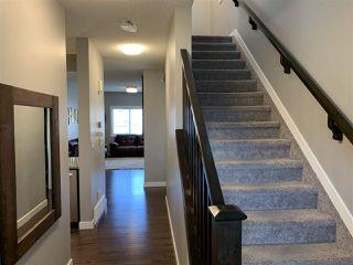 Photo 4: 21816 99 Avenue in Edmonton: Zone 58 House for sale : MLS®# E4210598