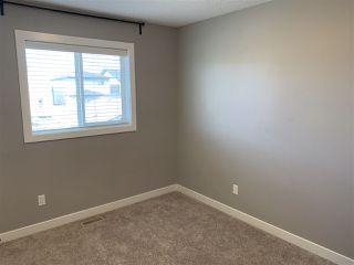 Photo 15: 21816 99 Avenue in Edmonton: Zone 58 House for sale : MLS®# E4210598