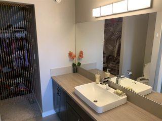 Photo 20: 21816 99 Avenue in Edmonton: Zone 58 House for sale : MLS®# E4210598