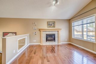 Photo 7: 411 EVERMEADOW Road SW in Calgary: Evergreen Detached for sale : MLS®# A1025224