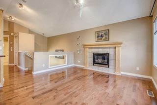 Photo 15: 411 EVERMEADOW Road SW in Calgary: Evergreen Detached for sale : MLS®# A1025224