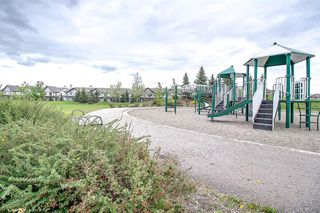 Photo 41: 411 EVERMEADOW Road SW in Calgary: Evergreen Detached for sale : MLS®# A1025224