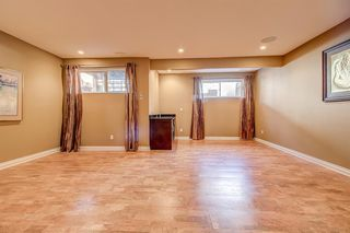 Photo 23: 411 EVERMEADOW Road SW in Calgary: Evergreen Detached for sale : MLS®# A1025224
