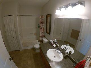 Photo 12: 5756 NEPTUNE Road in Sechelt: Sechelt District House for sale (Sunshine Coast)  : MLS®# R2491794