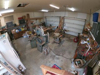 Photo 20: 5756 NEPTUNE Road in Sechelt: Sechelt District House for sale (Sunshine Coast)  : MLS®# R2491794