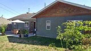 Photo 13: 5756 NEPTUNE Road in Sechelt: Sechelt District House for sale (Sunshine Coast)  : MLS®# R2491794