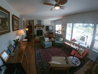 Photo 4: 5756 NEPTUNE Road in Sechelt: Sechelt District House for sale (Sunshine Coast)  : MLS®# R2491794