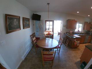 Photo 6: 5756 NEPTUNE Road in Sechelt: Sechelt District House for sale (Sunshine Coast)  : MLS®# R2491794