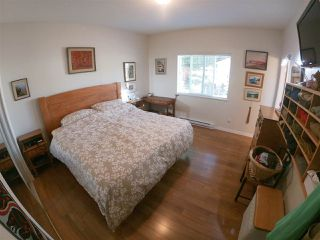 Photo 7: 5756 NEPTUNE Road in Sechelt: Sechelt District House for sale (Sunshine Coast)  : MLS®# R2491794