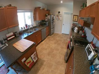 Photo 5: 5756 NEPTUNE Road in Sechelt: Sechelt District House for sale (Sunshine Coast)  : MLS®# R2491794