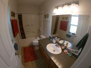 Photo 11: 5756 NEPTUNE Road in Sechelt: Sechelt District House for sale (Sunshine Coast)  : MLS®# R2491794