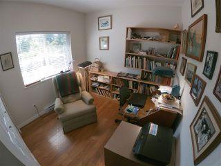 Photo 9: 5756 NEPTUNE Road in Sechelt: Sechelt District House for sale (Sunshine Coast)  : MLS®# R2491794