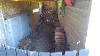 Photo 21: 5756 NEPTUNE Road in Sechelt: Sechelt District House for sale (Sunshine Coast)  : MLS®# R2491794