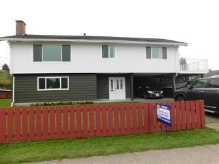 Main Photo: 5638 45 Avenue in Delta: Delta Manor House for sale (Ladner)  : MLS®# R2500042