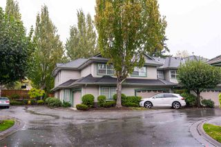 "Photo 31: 29 8111 160 Street in Surrey: Fleetwood Tynehead Townhouse for sale in ""Coyote Ridge"" : MLS®# R2508301"