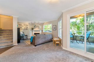 """Photo 17: 3 925 TOBRUCK Avenue in North Vancouver: Mosquito Creek Townhouse for sale in """"KENSINGTON GARDEN"""" : MLS®# R2510119"""