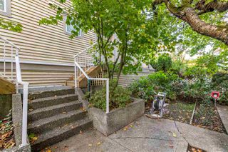 """Photo 6: 3 925 TOBRUCK Avenue in North Vancouver: Mosquito Creek Townhouse for sale in """"KENSINGTON GARDEN"""" : MLS®# R2510119"""