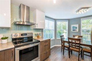 """Photo 24: 3 925 TOBRUCK Avenue in North Vancouver: Mosquito Creek Townhouse for sale in """"KENSINGTON GARDEN"""" : MLS®# R2510119"""