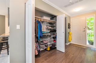 """Photo 30: 3 925 TOBRUCK Avenue in North Vancouver: Mosquito Creek Townhouse for sale in """"KENSINGTON GARDEN"""" : MLS®# R2510119"""
