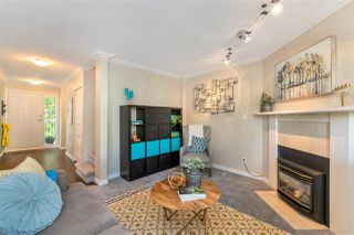"""Photo 13: 3 925 TOBRUCK Avenue in North Vancouver: Mosquito Creek Townhouse for sale in """"KENSINGTON GARDEN"""" : MLS®# R2510119"""