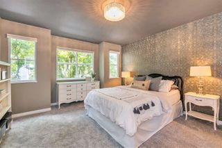 """Photo 34: 3 925 TOBRUCK Avenue in North Vancouver: Mosquito Creek Townhouse for sale in """"KENSINGTON GARDEN"""" : MLS®# R2510119"""
