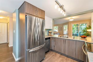 """Photo 21: 3 925 TOBRUCK Avenue in North Vancouver: Mosquito Creek Townhouse for sale in """"KENSINGTON GARDEN"""" : MLS®# R2510119"""