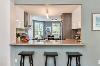 """Photo 19: 3 925 TOBRUCK Avenue in North Vancouver: Mosquito Creek Townhouse for sale in """"KENSINGTON GARDEN"""" : MLS®# R2510119"""