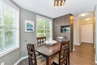 """Photo 28: 3 925 TOBRUCK Avenue in North Vancouver: Mosquito Creek Townhouse for sale in """"KENSINGTON GARDEN"""" : MLS®# R2510119"""