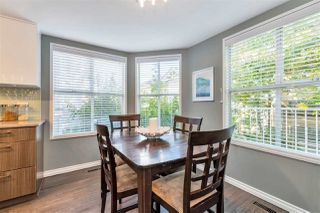 """Photo 27: 3 925 TOBRUCK Avenue in North Vancouver: Mosquito Creek Townhouse for sale in """"KENSINGTON GARDEN"""" : MLS®# R2510119"""