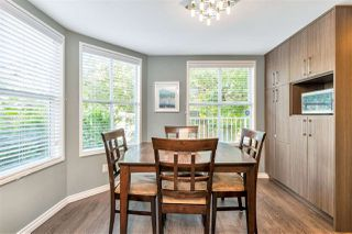 """Photo 26: 3 925 TOBRUCK Avenue in North Vancouver: Mosquito Creek Townhouse for sale in """"KENSINGTON GARDEN"""" : MLS®# R2510119"""