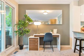 """Photo 16: 3 925 TOBRUCK Avenue in North Vancouver: Mosquito Creek Townhouse for sale in """"KENSINGTON GARDEN"""" : MLS®# R2510119"""