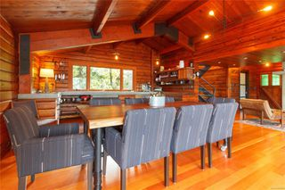 Photo 16: 10968 Madrona Dr in : NS Deep Cove House for sale (North Saanich)  : MLS®# 858504