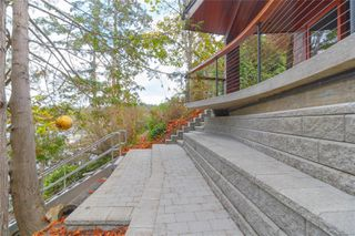 Photo 41: 10968 Madrona Dr in : NS Deep Cove House for sale (North Saanich)  : MLS®# 858504