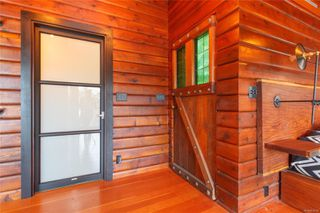 Photo 11: 10968 Madrona Dr in : NS Deep Cove House for sale (North Saanich)  : MLS®# 858504