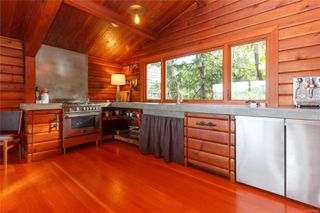 Photo 18: 10968 Madrona Dr in : NS Deep Cove House for sale (North Saanich)  : MLS®# 858504