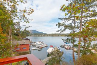 Photo 40: 10968 Madrona Dr in : NS Deep Cove House for sale (North Saanich)  : MLS®# 858504