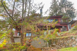 Photo 44: 10968 Madrona Dr in : NS Deep Cove House for sale (North Saanich)  : MLS®# 858504
