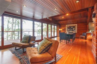 Photo 12: 10968 Madrona Dr in : NS Deep Cove House for sale (North Saanich)  : MLS®# 858504