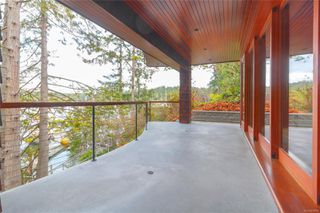 Photo 38: 10968 Madrona Dr in : NS Deep Cove House for sale (North Saanich)  : MLS®# 858504