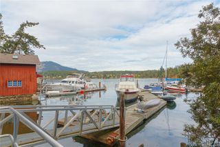 Photo 42: 10968 Madrona Dr in : NS Deep Cove House for sale (North Saanich)  : MLS®# 858504