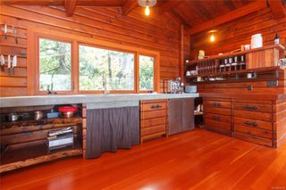 Photo 17: 10968 Madrona Dr in : NS Deep Cove House for sale (North Saanich)  : MLS®# 858504