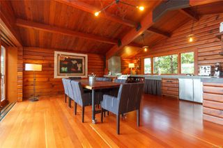 Photo 15: 10968 Madrona Dr in : NS Deep Cove House for sale (North Saanich)  : MLS®# 858504