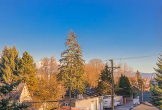 """Photo 20: 201 195 MARY Street in Port Moody: Port Moody Centre Condo for sale in """"VILLA MARQUIS"""" : MLS®# R2521712"""